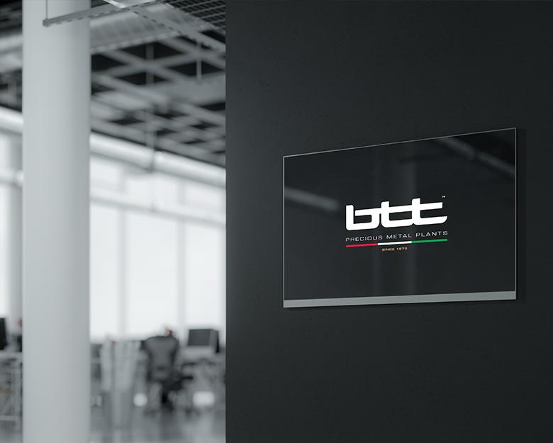 btt_impianti_azienda