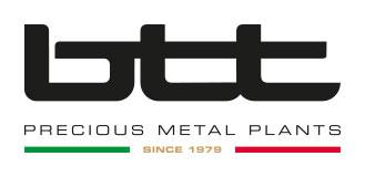 btt_logo@2x_ok