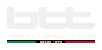 btt_logo@2x_white