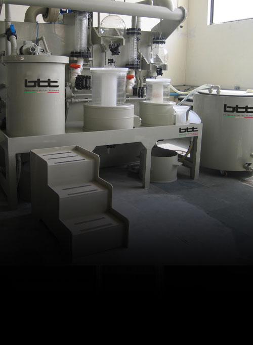 impianti_affinazione_chimica